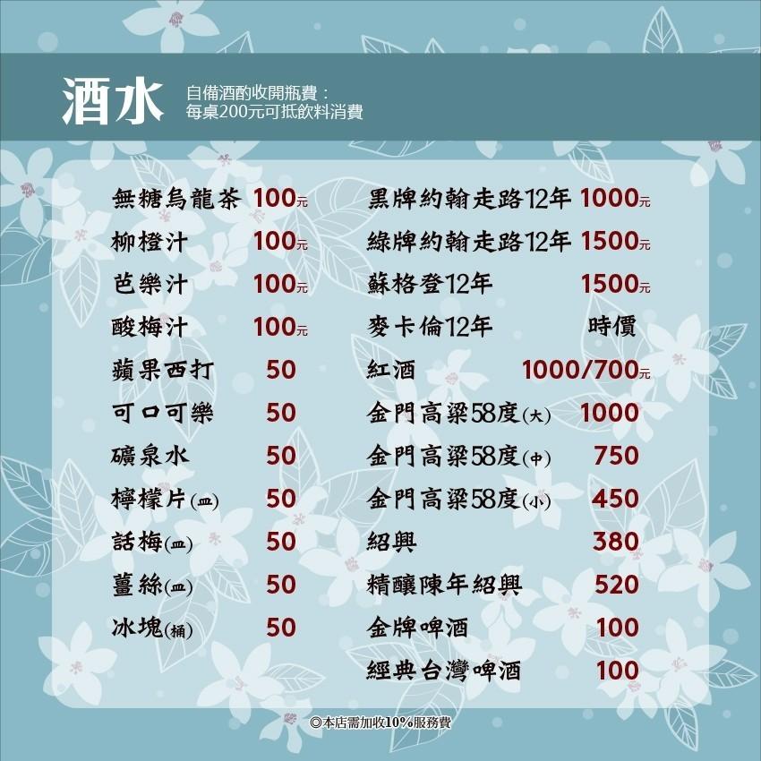 109.9.21新菜單_200920_15